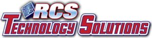 rcstechnologysolutions